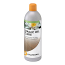 Pallmann Magic Oil Care   750ml